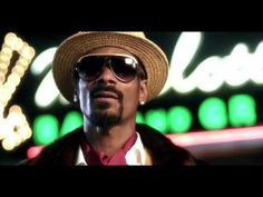 "Snoop Dogg ""Oh Sookie"" True Blood Music Video HD. This is so stupid, but funny!"