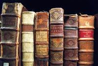 Vintage home library old books 56 Ideas for 2019
