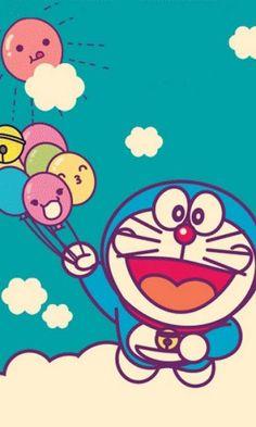 Doraemon Wallpaper Screensaver Wallpapersafari Mobile Wallpaper HD, Doraemon And Friends Wallpapers 2015 Wallpaper Cave -- -- doraemon Android Whatsapp Wallpaper, Anime Wallpaper 1920x1080, Cartoon Wallpaper Hd, Top Hd Wallpapers, Doraemon Wallpapers, Live Wallpaper For Pc, Friends Wallpaper, Samsung Galaxy Wallpaper, Iphone Wallpaper