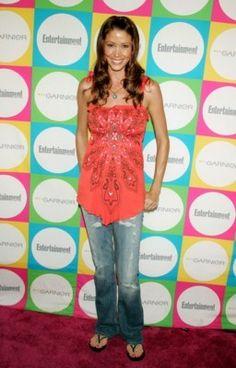 Shannon Elizabeth #poster, #mousepad, #t-shirt, #celebposter