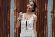#gehati #jewelry #fashion #style