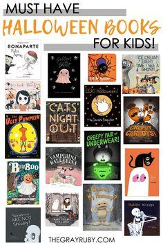 Halloween Stories For Kids, Halloween Activities For Kids, Holidays Halloween, Halloween Costumes For Kids, Fall Halloween, Halloween Decorations, Fallen Book, Printable Calendar Template, Kids Calendar