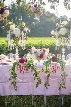 Photo from Charleston Tea Plantation Styled Shoot collection by Dana Cubbage Weddings. @dcubbagephoto @pureluxebride