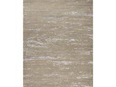 Kravet Carpet Rugs Ravine-Limestone - Kravet - New York, NY