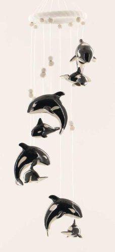 Pair of Orcas Killer Whales Jumping Wind Chime Garden Decor by Clay Motif, http://www.amazon.com/dp/B004VAI606/ref=cm_sw_r_pi_dp_zSYyrb1GQKYGP