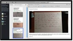 Using Evernote in Your Classroom - The Organized Classroom Blog