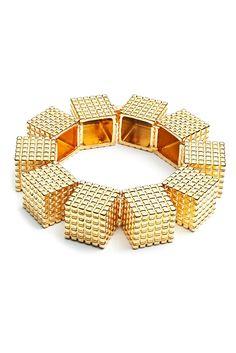Style.com Accessories Index : spring 2013 : Eddie Borgo