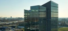 torre eva center - Cerca con Google