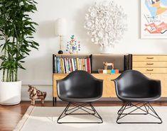 Instagram Furniture Sofa Set, Room Furniture Design, Luxury Home Furniture, Interior Design Living Room, Living Room Designs, Sofa Set Designs, Sofa Design, Contemporary Living Room Furniture, Modern Bedroom