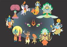 #krishna #harekrishna #radhakrishna #krsna #goodvibes #beauty #flute #beautifulpic #cow #blue #namaste #cute #hinduism #devotion #devotees #followme #nature #photooftheday #random #picoftheday #krishnhare