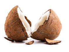 Coconut and Peanut Sambar Serve hot with rice.