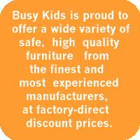 Busy Kids Factory-Direct