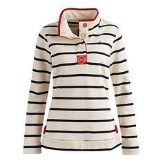 Joules - just got one similar