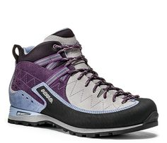 617bb26dc483 Find out the best features of Asolo Women s Jumla Boot Get the Best Value  for Asolo Women s Boots.