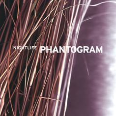 Phantogram   Don't Move