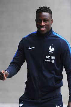 Benjamin Mendy France Pictures and Photos Stock Pictures, Stock Photos, France Photos