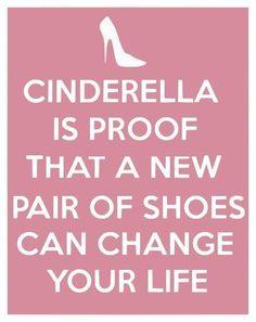 f7b340938289c The Psychology Of Shoe Shopping