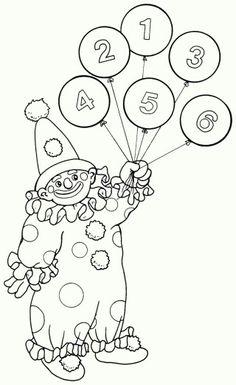 33 En Iyi Boyama Sayfaları Görüntüsü Crafts For Kids Coloring
