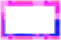 Free Transparent Frames | Joedigital