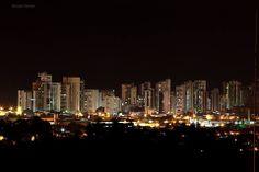 Jaboatão dos Guararapes - Pernambuco - Brasil.  Por Fotógrafo Marcelo Ferreira