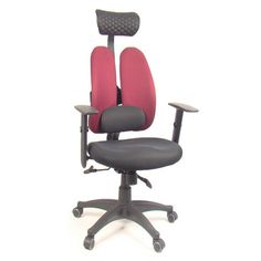 korea dsp office chair ergonomic double back computer chair_China cheap…  http://www.letbackrest.com/luxury/korea_dsp_office_chair_ergonomic_double_back_computer_chair_601.html