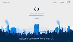 Omnisense Experience - Site of the Day August 05 2014