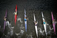 Canoe Club, Kayak Tours, Back Road, Canoe And Kayak, Canoes, Boater, Surfboards, Rowing, Paddle Boarding
