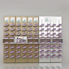 Healthy living at home devero login account access account Interior Work, Shop Interior Design, Front Window Design, Shoe Store Design, Window Photography, Shop Display Stands, Modern Sink, Budget Book, Shoe Display