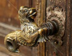русский лев старинные изображения: 10 тыс изображений найдено в Яндекс.Картинках