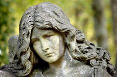 Trauer http://fc-foto.de/7054228