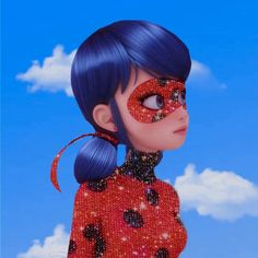 Ladybug Art, Ladybug Comics, Miraculous Ladybug Party, Miraculous Characters, Mlb, Adrien Y Marinette, Princess Aesthetic, Amy Rose, Matching Icons