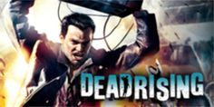 PlayStation 4 Trophy Lists for Dead Rising, Marvel: Ultimate Alliance 2 Spotted - http://techraptor.net/content/playstation-4-trophy-lists-dead-rising-marvel-ultimate-alliance-2-spotted   Gaming, News