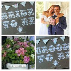 Δημητρης Μακαλιας Αντιγονη Ψυχραμη γαμος 2015 Elite Events Athens  Σημερα στο HELLO! που κυκλοφορει ❤ #sneakpeek #prewedding #photoshoot #savethedate #wedding #antigonidimitris #dimitrismakalias #antigonipsichrami organized by #EliteEventsAthens #weddingplanner #decoration #flowers #planning #eliteeventsathens_team #konstantinosmelisbylaskos #weddinggown #athens #greece #septemprive Stay tuned for more at today's HELLO! magazine