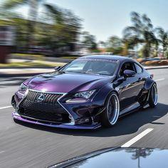 Von Smart-e zu Ihnen gebracht - Autos und Motorrader Lexus Sports Car, Lexus Cars, Daihatsu, Bugatti, Lamborghini, Lexus Lc, Drifting Cars, Tuner Cars, Japan Cars