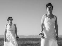 Boda de Cindy & Daniela de Eduardo Rivera Photography