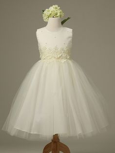 42b82bae6c7c 7 Best Flower Bridal girl images