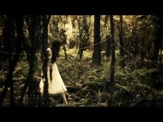 The Paper Kites - Bloom.    Probably one of the best love songs I've heard in a long while.