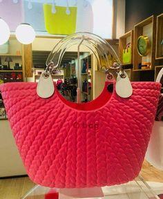 O Bag, Cute Handbags, Red Bags, Straw Bag, Ali, Fashion Shoes, Clock, Purses, Outfit