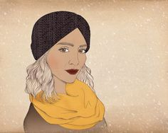 Ever Wondered Which Hats Suit Your Face Shape? Here's the Answer | Verily