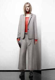#tsum, #fashion, #acne