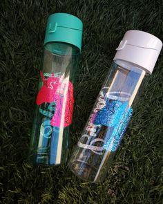 best friends gift ideas Best Friend Gifts, Gifts For Friends, Water Bottle, Gift Ideas, Drinks, Drinking, Beverages, Water Flask, Gifts For Best Friends