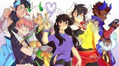 +-{Captured And Claimed}-+ Daemos X Reader (My Inner Demons Aphmau) - Chapter A Daemos's Weakness - Wattpad Ldshadowlady Fan Art, Aphmau Wallpaper, Aphmau Pictures, Aphmau Characters, Aphmau Memes, Aphmau And Aaron, Aphmau Fan Art, Inner Demons, Demon Art