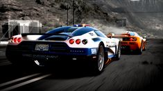 Download .torrent - Need for Speed - Hot Pursuit - Xbox 360 -   http://www.torrentsbees.com/fi/xbox-360/need-for-speed-hot-pursuit-xbox-360-2.html
