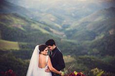 ensaio externo, foto de noivos, fotos românticas, fotografia casamento no espirito santo, ensaio de casal,