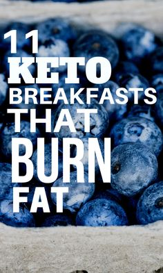 You will love these keto breakfasts for your diet. These are the best keto friendly breakfasts that will help you lose weight and stay in ketosis. Ketogenic Diet Menu, Keto Diet List, Ketogenic Recipes, Diet Recipes, Lunch Recipes, Dessert Recipes, Lchf Diet, Healthy Recipes, Diet Meals