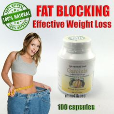 http://mkthlthstr.digimkts.com/  This is the best place to go.  health products i love   HCA Natural Pure Garcinia Cambogia Weight Loss Fat Burner Diet Extract Healthy #HerbalOne