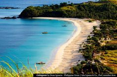 It is forever summer in Calaguas Island, Camarines Norte! Philippines Tourism, The Province, Island Life, Southeast Asia, Cool Places To Visit, Travel Destinations, Beach, Outdoor, Caption