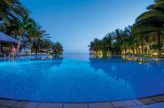 Foto Lopesan Costa Meloneras resort Spa and Casino **** MELONERAS