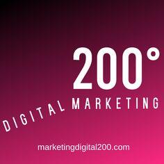 Seo And Sem, Branding, Marketing Digital, Corporate Identity Design, Accenture Digital, Social Networks, Brand Management, Brand Identity