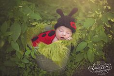 Amie_bell_photography_small2